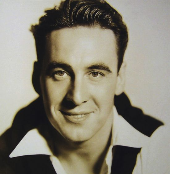 George-O-Brien-silent-star-sexy