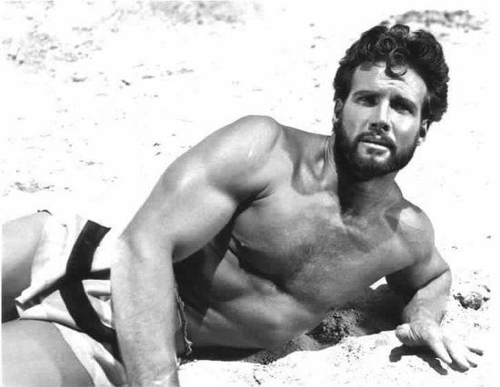 Steve-Reeves-sand