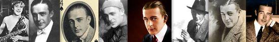 Wallace-Reid-silent-star