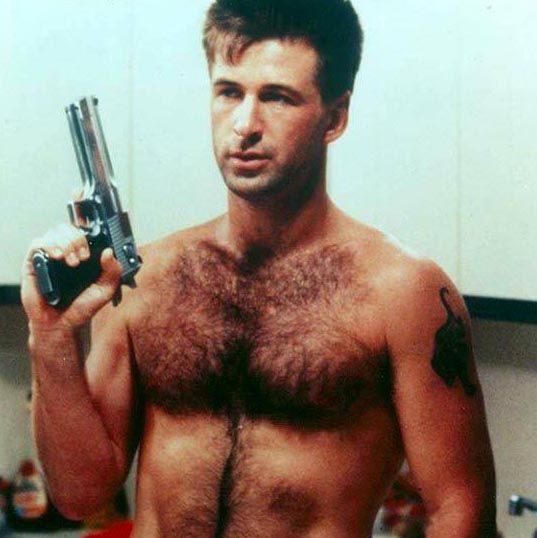 24-shirtless- alec-baldwin-1