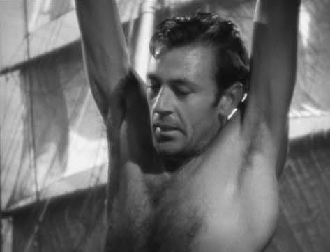 1 Gary Cooper