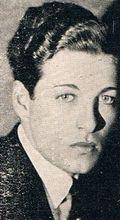 Sexy-hot-Cullen-Landis-silent-star