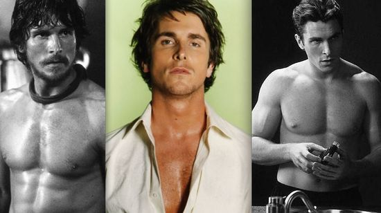 Christian-Bale-hot-and-sexy