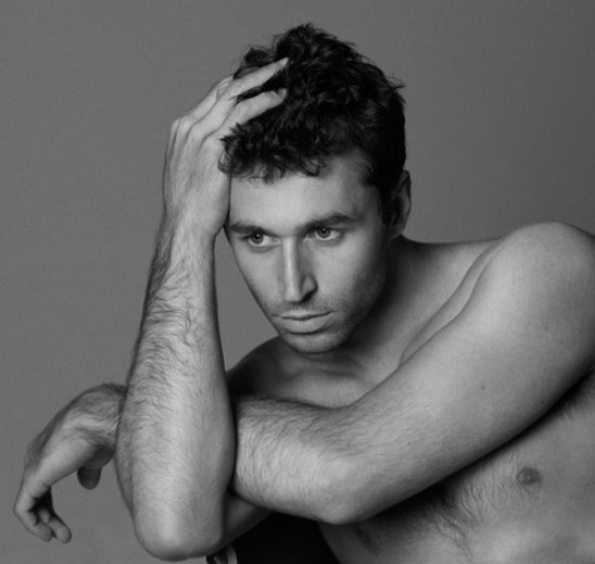 James-deen-arena-02