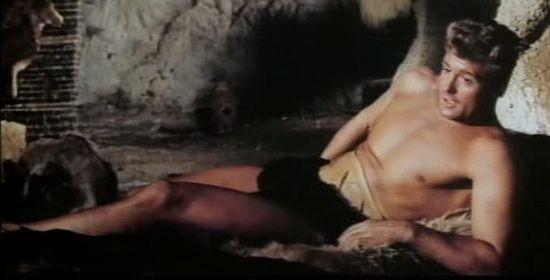 Ed-Fury-shirtless-hot