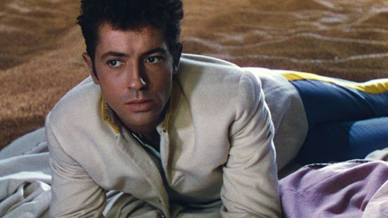 Current_farley-granger-rip_658_174