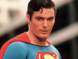 Christopher-reeve-as-superman-wallpapers_23687_1024x768
