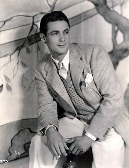 Charles-Farrell