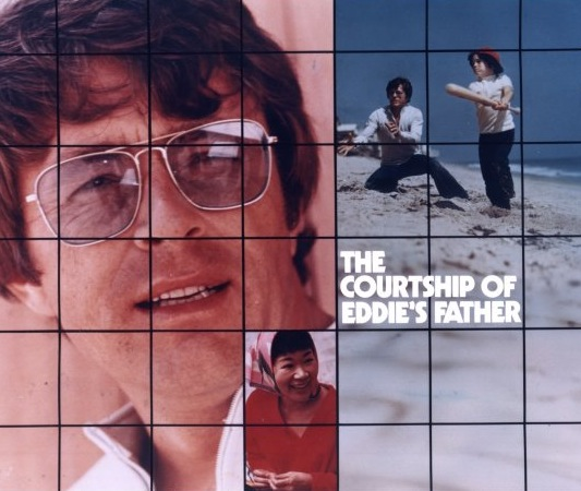 Courtship-of-Eddies-Father