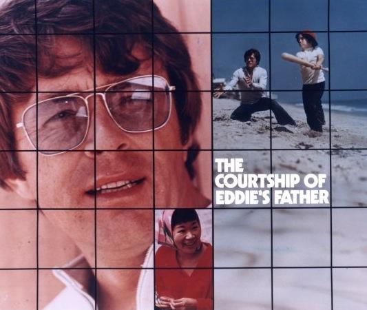 Courtship-of-Eddies-Father