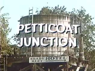 Petticoat Junction2