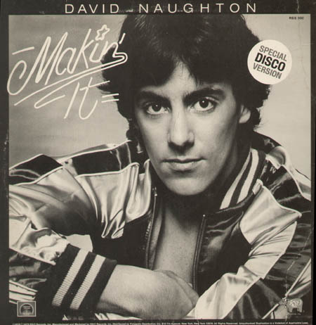 David-Naughton-Makin-It
