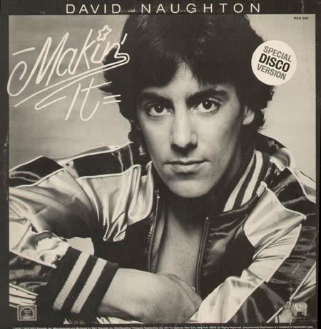David-Naughton-Makin-It