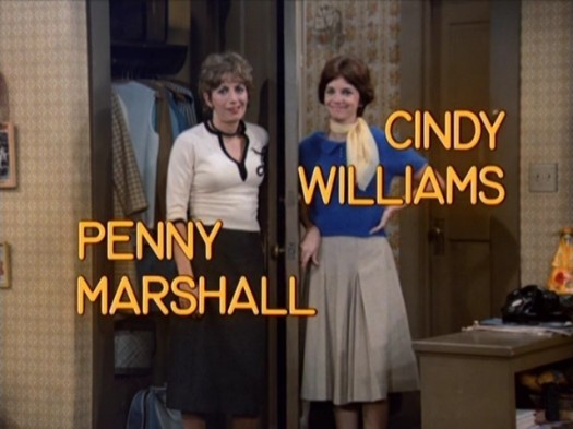 Laverne-Shirley-laverne-and-shirley-19108156-640-480-e1323212962628
