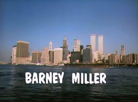 Barney-Miller-theme