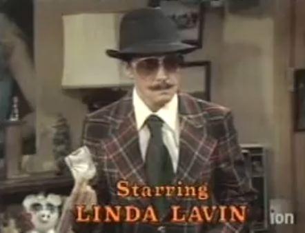 Linda-Lavin-Alice