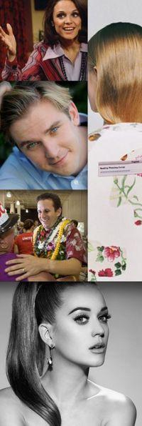 Katy-Perry-Dan-Stevens-Rhoda-Valerie-Harper-Schatz-Hawaii