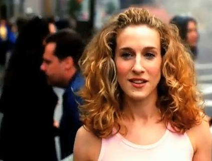 Sarah-Jessica-Parker-Sex-and-the-City