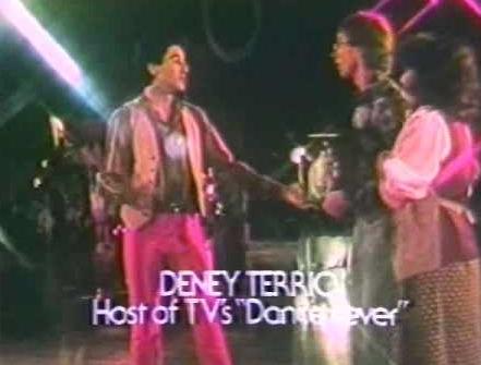 Dance-Fever