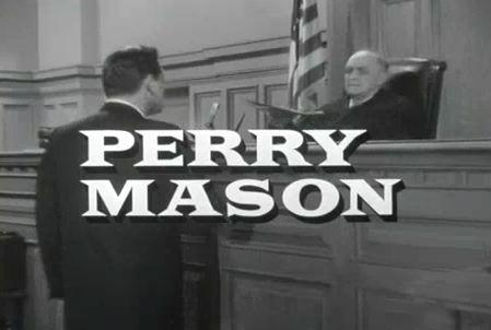 Perry-Mason