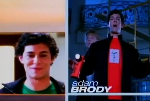 The-OC-Adam-Brody