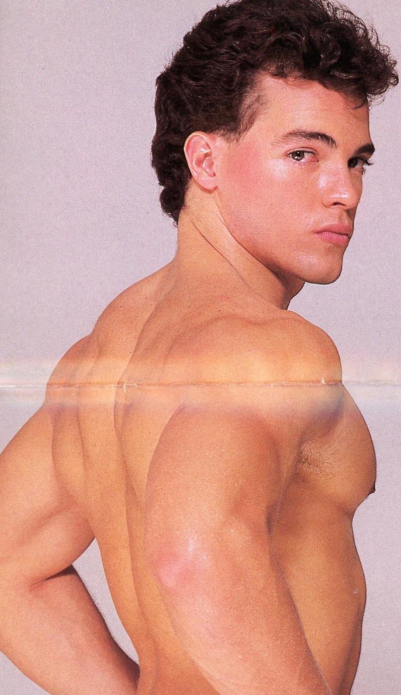 Vinnie-Marino-shirtless