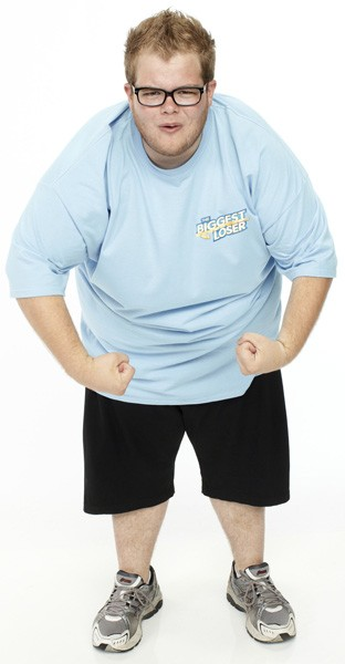 Story-jackson-carter-biggestloser-170228