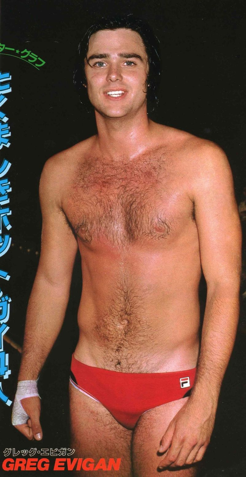 Greg-Evigan-hot