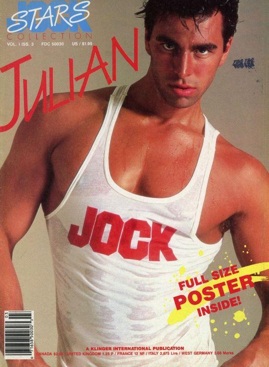 Julian-Adams