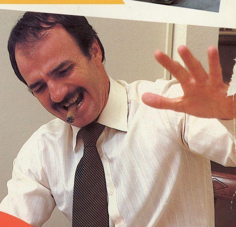 Paul-Barresi