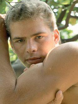 massage gay search