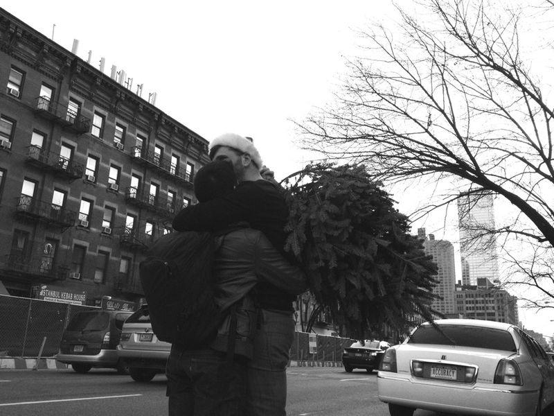 Christmas-2012-gay