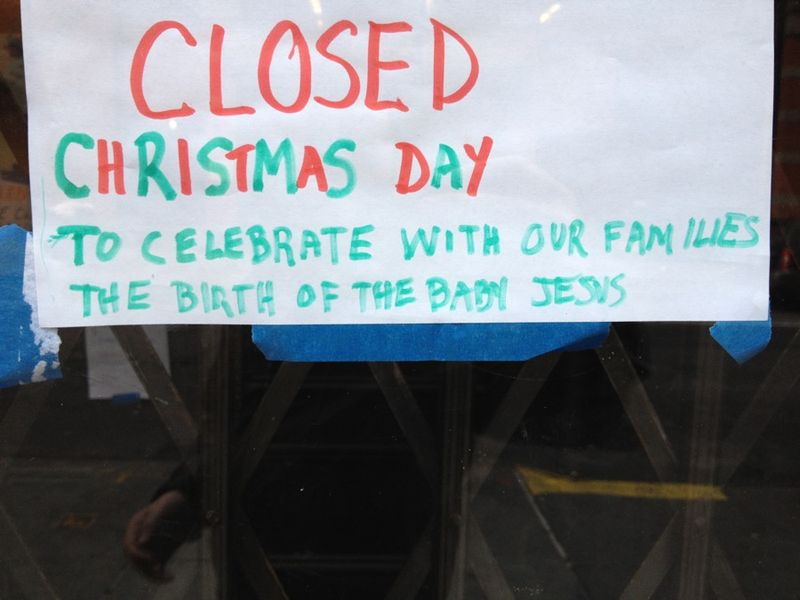 Christmas-signs-of-the-times