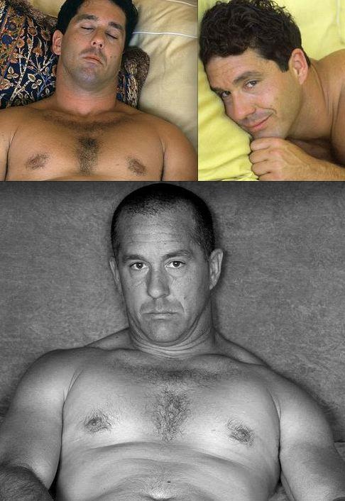Porn-gay-Paul-Carrigan