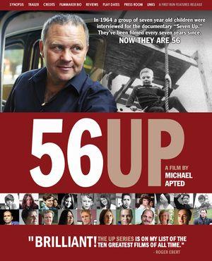 56-UP