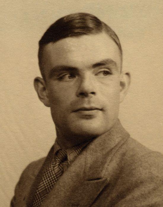 Codebreaker-gay-Alan-Turing