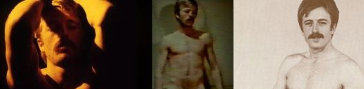 Bill-Harrison-gay-porn-star