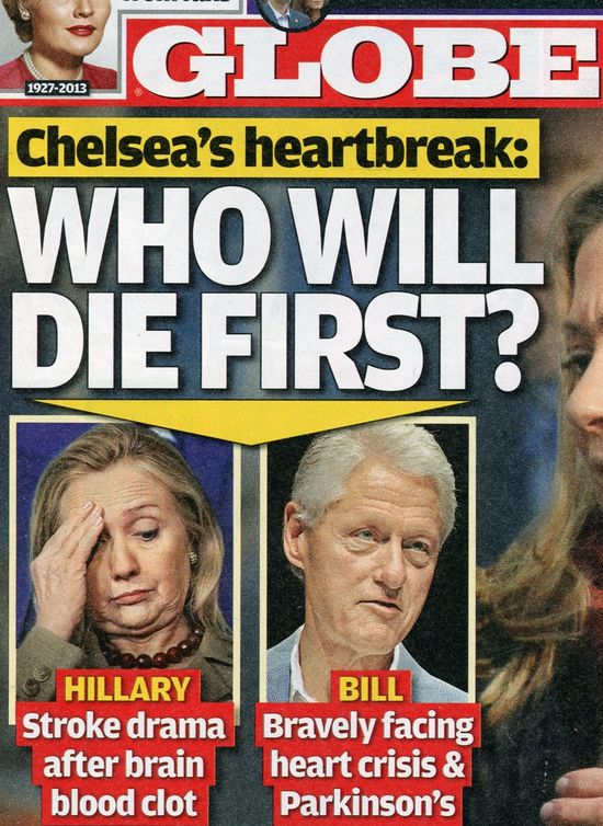 Globe-Hillary-Clinton-Bill-death