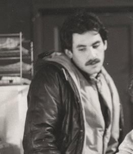 Richard-Berkowitz