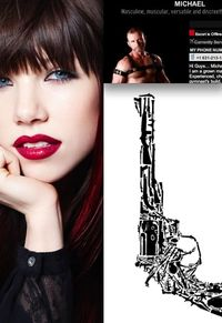 Rentboy-Carly-Rae-Jepsen-guns