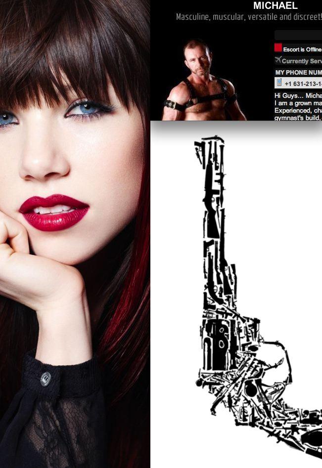 Rentboy-Carly-Rae-Jepsen-guns
