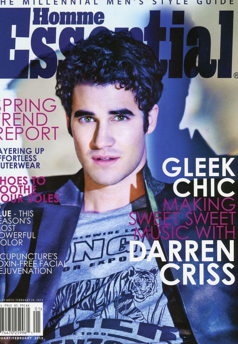 Darren-Criss-1