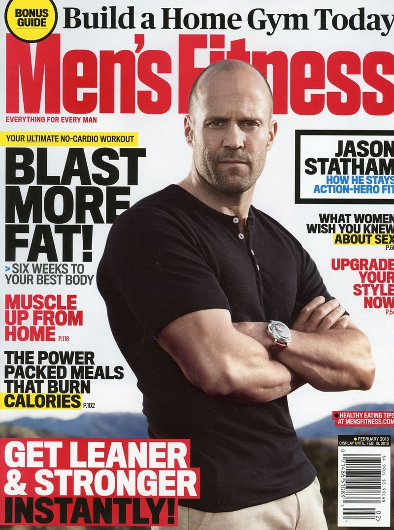 Jason-Statham-Mens-Fitness-1