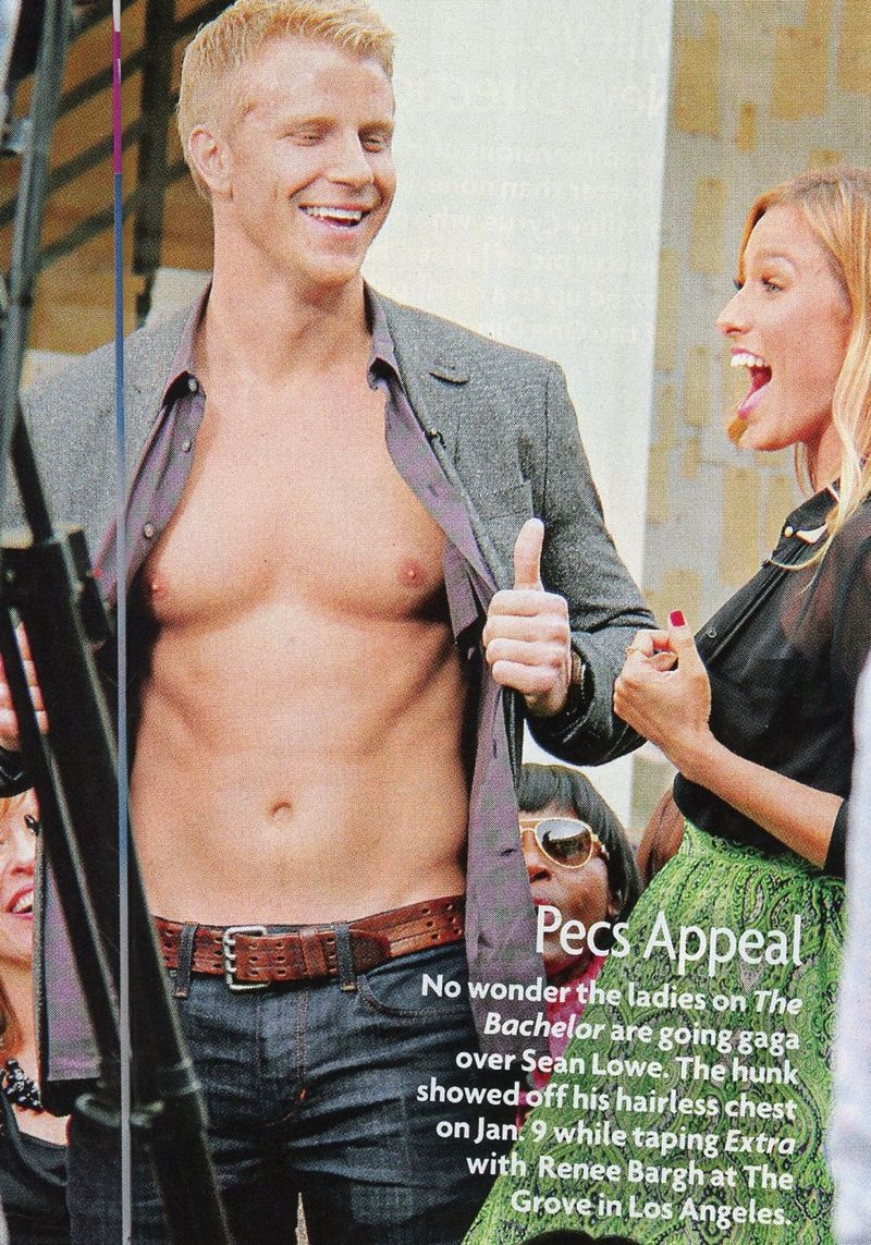 Sean-Lowe-open-shirt
