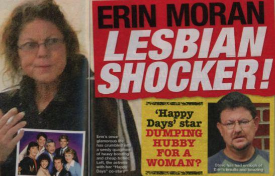 Erin-Moran-lesbian