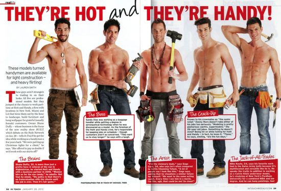 Sexy-shirtless-handymen
