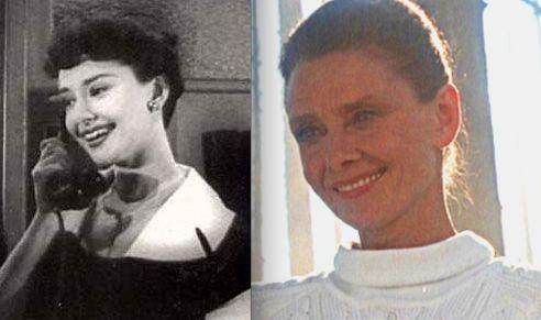 Audrey-Hepburn-God