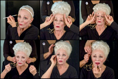 Holland-Taylor