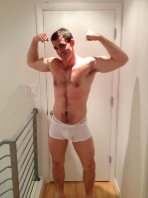Underwear-guy