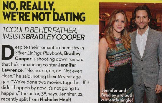 Bradley-Cooper-OK